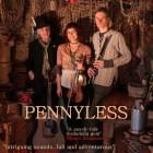 pennyless36