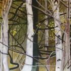power-trees-nicki-mclean