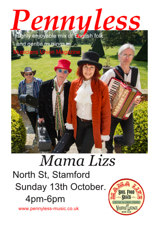 Mama Lizs Oct 2019-page001